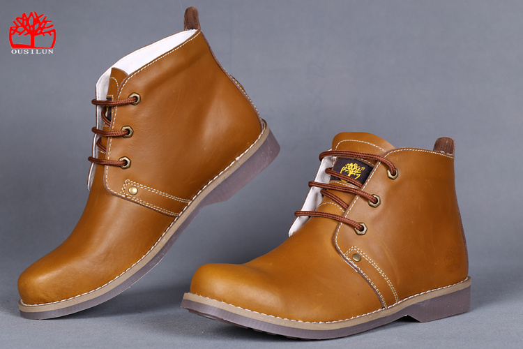 soldes chaussures timberland femme